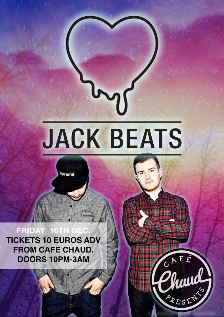 jackbeatsfacebook