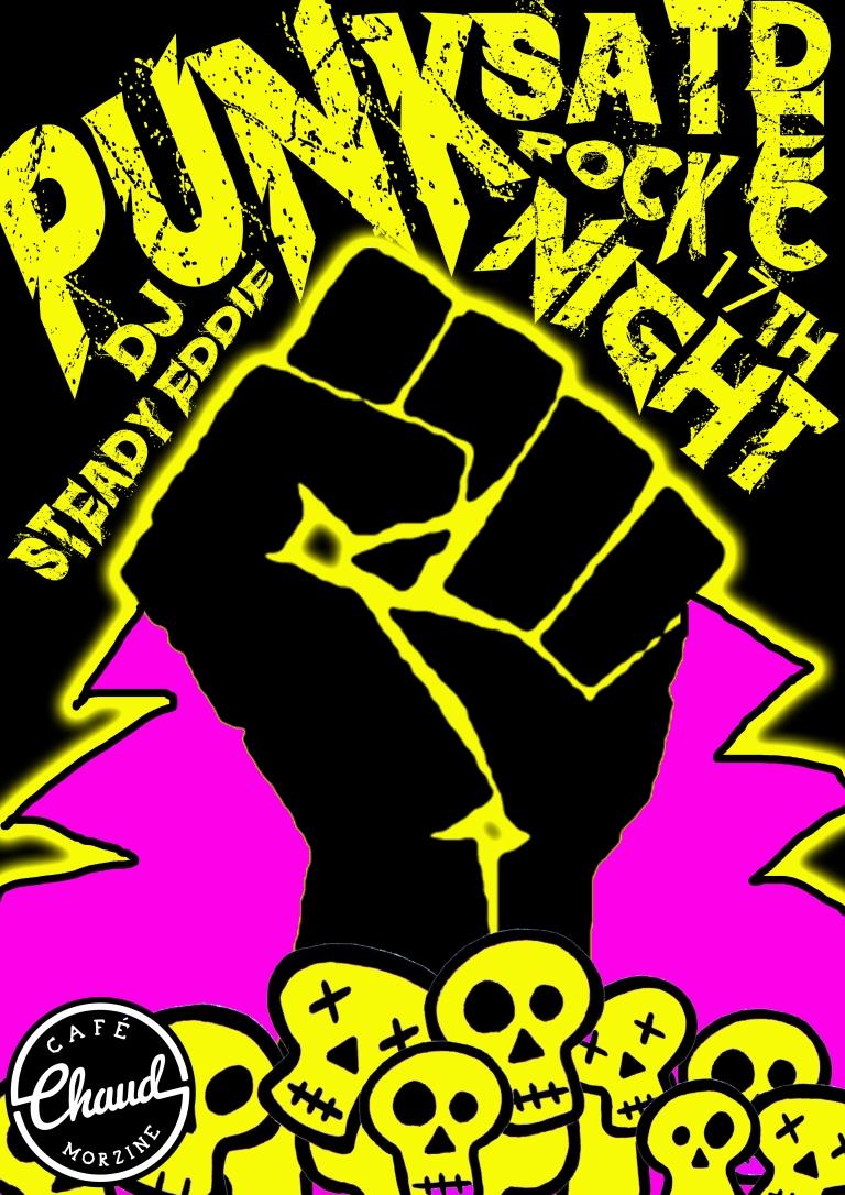 punknight