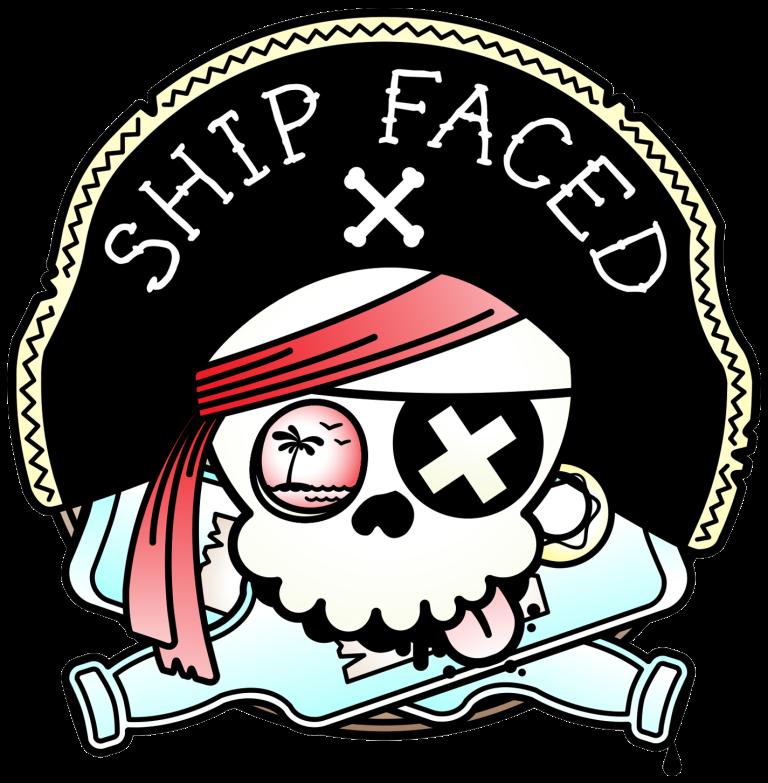 shipfacedlogo