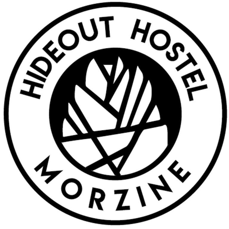 hideout hostel.jpg